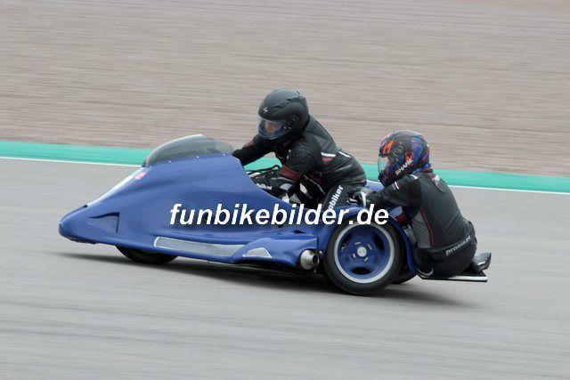 Classic-Einstellfahrten-Sachsenring-2020-Bild-_327