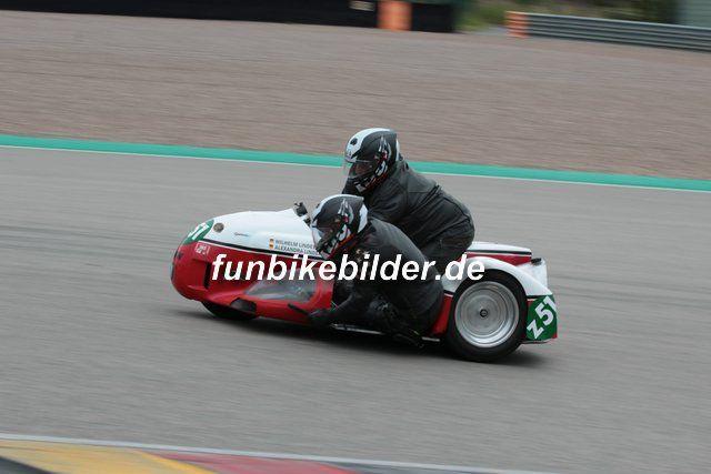 Classic-Einstellfahrten-Sachsenring-2020-Bild-_328