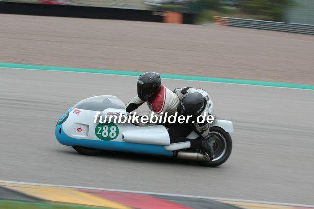 Classic-Einstellfahrten-Sachsenring-2020-Bild-_329