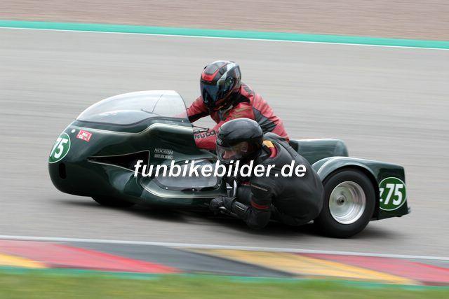 Classic-Einstellfahrten-Sachsenring-2020-Bild-_330
