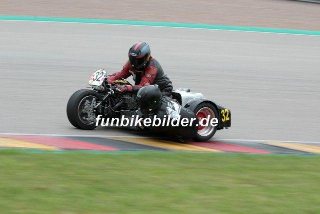 Classic-Einstellfahrten-Sachsenring-2020-Bild-_331