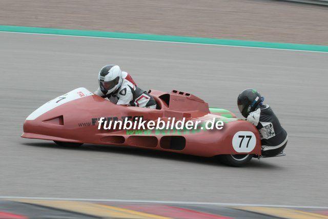 Classic-Einstellfahrten-Sachsenring-2020-Bild-_332