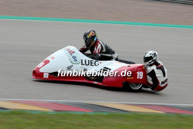 Classic-Einstellfahrten-Sachsenring-2020-Bild-_333
