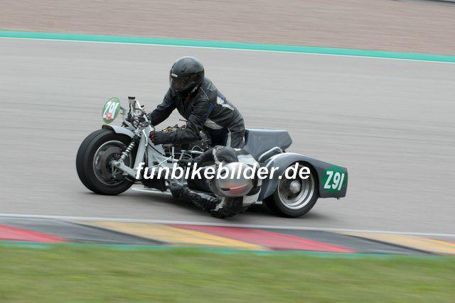 Classic-Einstellfahrten-Sachsenring-2020-Bild-_334