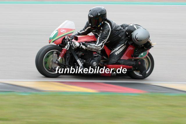 Classic-Einstellfahrten-Sachsenring-2020-Bild-_335