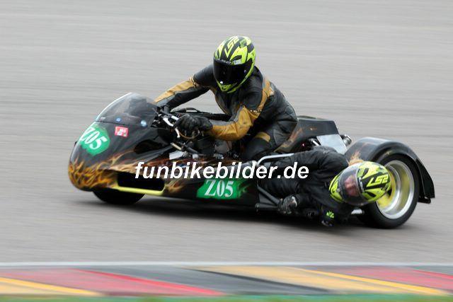 Classic-Einstellfahrten-Sachsenring-2020-Bild-_336