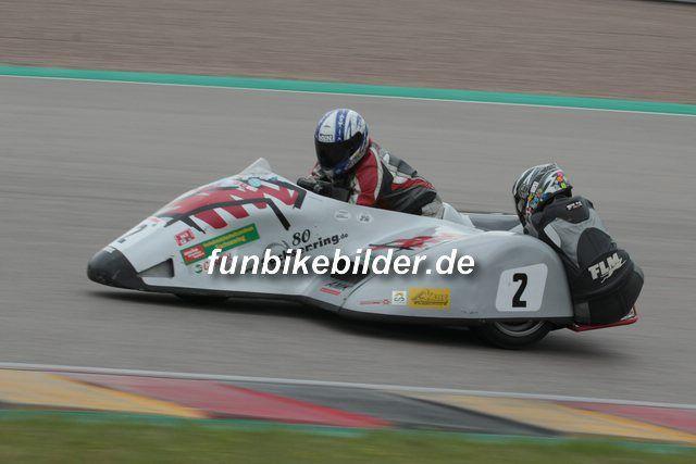 Classic-Einstellfahrten-Sachsenring-2020-Bild-_337