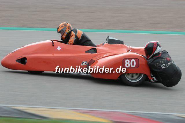 Classic-Einstellfahrten-Sachsenring-2020-Bild-_339