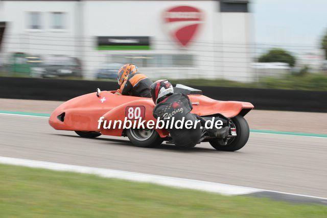 Classic-Einstellfahrten-Sachsenring-2020-Bild-_340