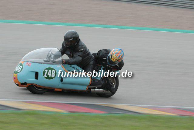 Classic-Einstellfahrten-Sachsenring-2020-Bild-_341