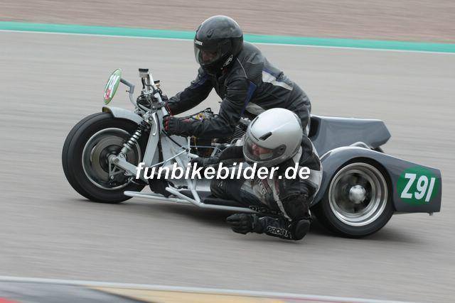 Classic-Einstellfahrten-Sachsenring-2020-Bild-_342