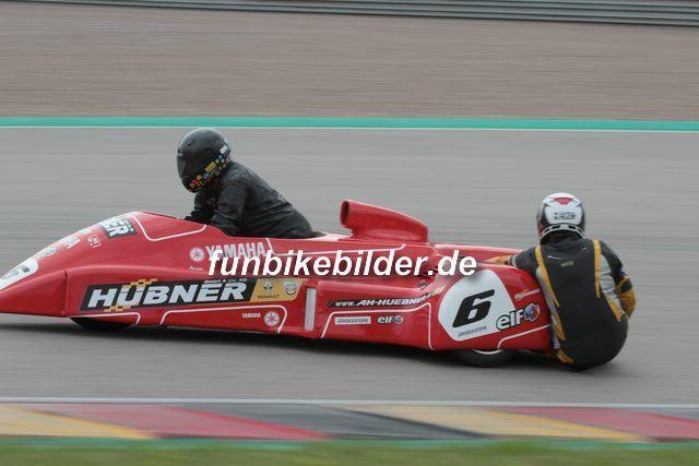 Classic-Einstellfahrten-Sachsenring-2020-Bild-_343