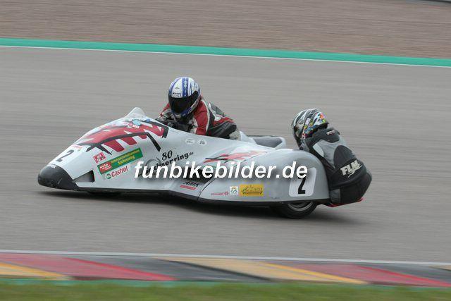 Classic-Einstellfahrten-Sachsenring-2020-Bild-_344