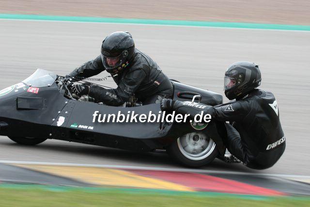 Classic-Einstellfahrten-Sachsenring-2020-Bild-_345