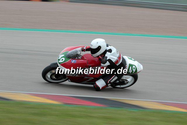 Classic-Einstellfahrten-Sachsenring-2020-Bild-_347