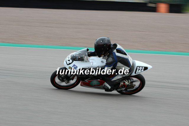 Classic-Einstellfahrten-Sachsenring-2020-Bild-_348