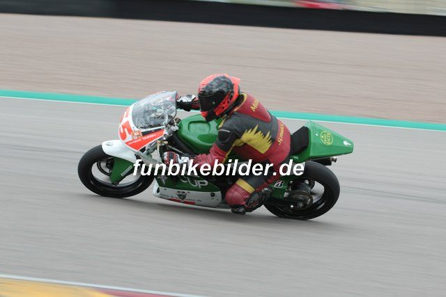 Classic-Einstellfahrten-Sachsenring-2020-Bild-_350