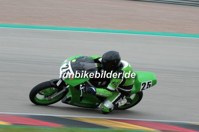 Classic-Einstellfahrten-Sachsenring-2020-Bild-_351