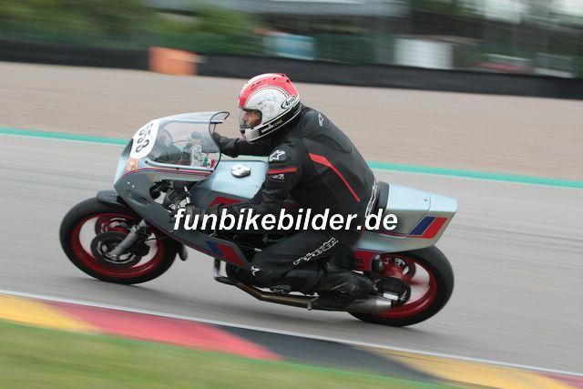 Classic-Einstellfahrten-Sachsenring-2020-Bild-_352