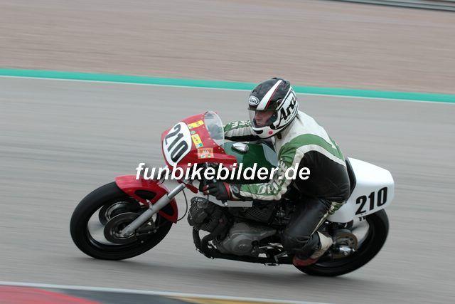 Classic-Einstellfahrten-Sachsenring-2020-Bild-_354