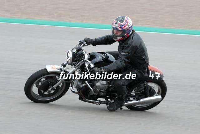 Classic-Einstellfahrten-Sachsenring-2020-Bild-_358