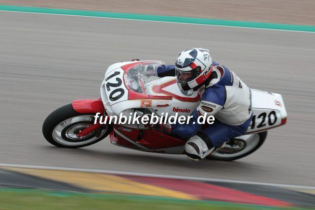 Classic-Einstellfahrten-Sachsenring-2020-Bild-_359