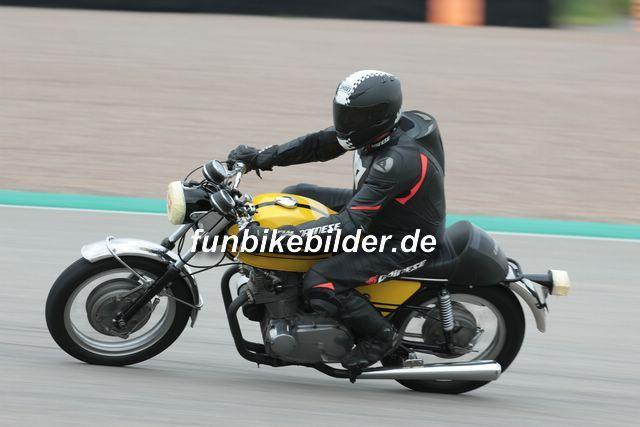 Classic-Einstellfahrten-Sachsenring-2020-Bild-_360