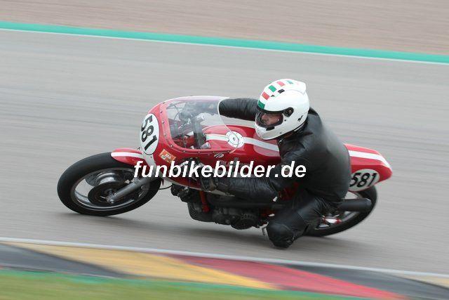 Classic-Einstellfahrten-Sachsenring-2020-Bild-_363