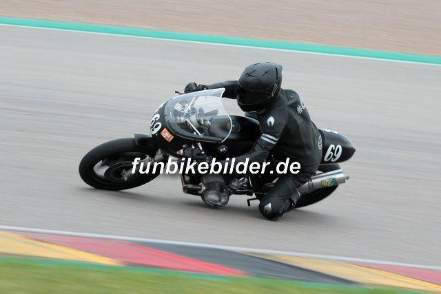 Classic-Einstellfahrten-Sachsenring-2020-Bild-_364