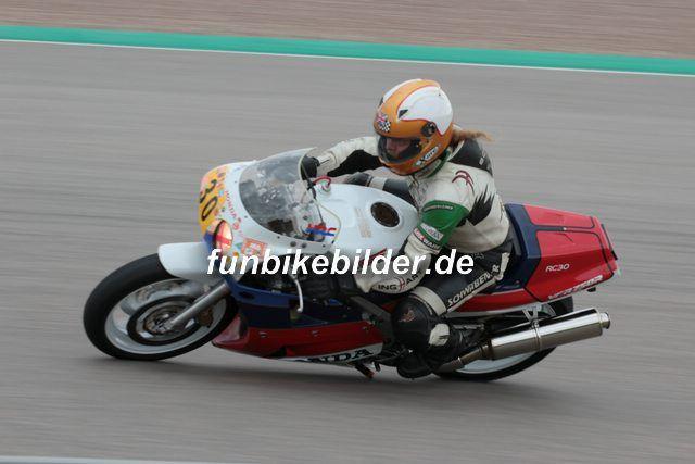 Classic-Einstellfahrten-Sachsenring-2020-Bild-_365