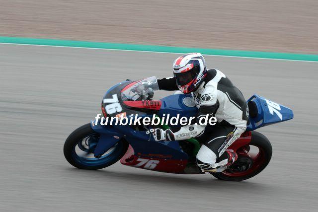 Classic-Einstellfahrten-Sachsenring-2020-Bild-_366
