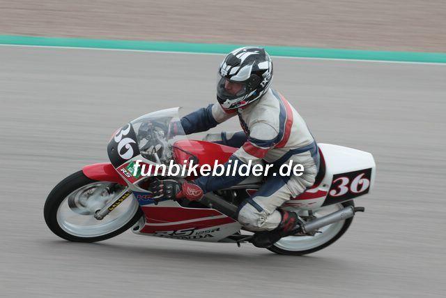 Classic-Einstellfahrten-Sachsenring-2020-Bild-_367