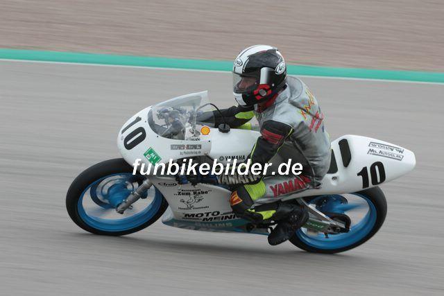 Classic-Einstellfahrten-Sachsenring-2020-Bild-_369