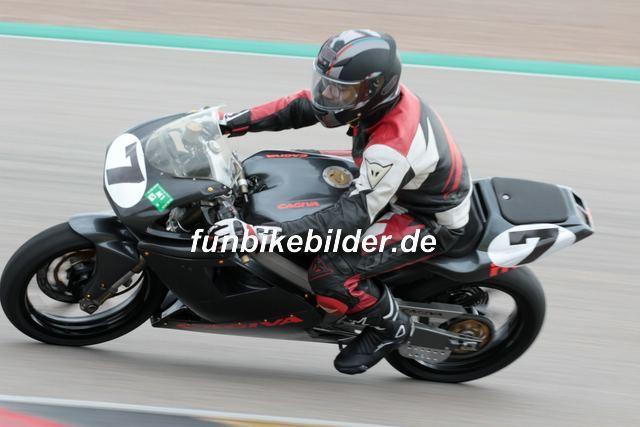 Classic-Einstellfahrten-Sachsenring-2020-Bild-_370