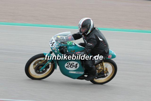 Classic-Einstellfahrten-Sachsenring-2020-Bild-_371