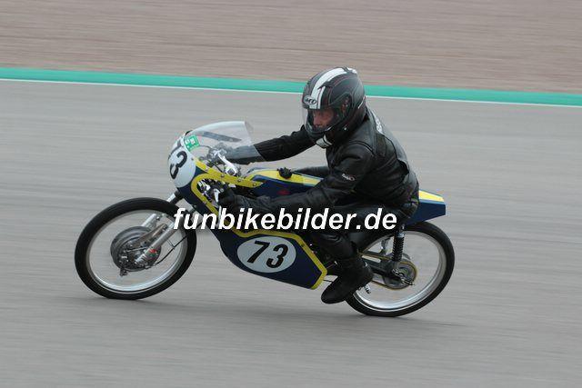 Classic-Einstellfahrten-Sachsenring-2020-Bild-_372