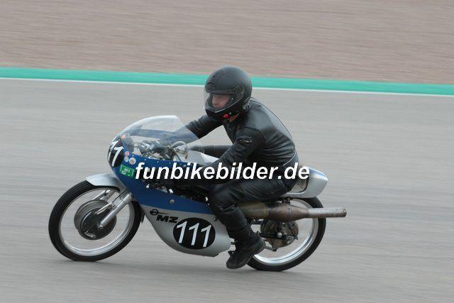 Classic-Einstellfahrten-Sachsenring-2020-Bild-_373