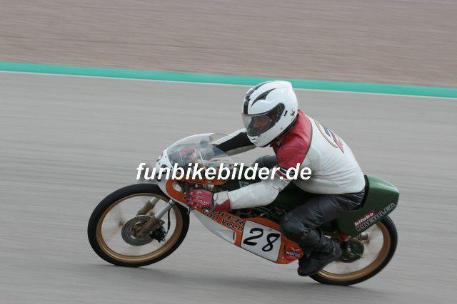 Classic-Einstellfahrten-Sachsenring-2020-Bild-_374