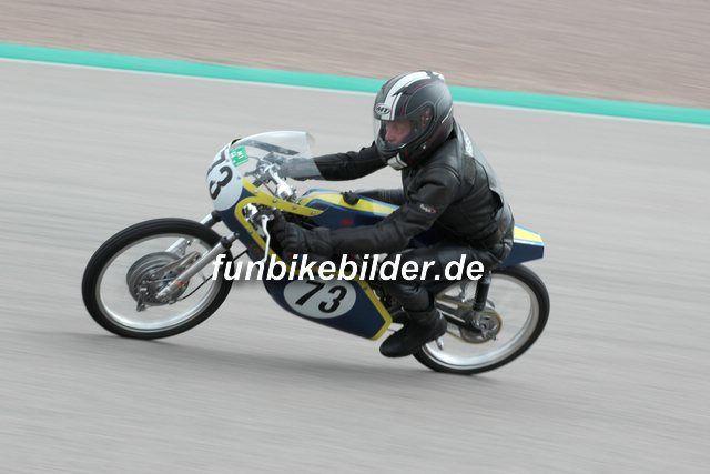 Classic-Einstellfahrten-Sachsenring-2020-Bild-_377