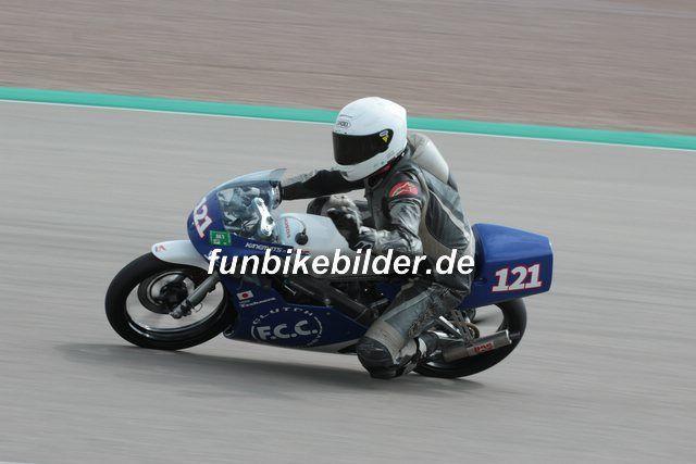 Classic-Einstellfahrten-Sachsenring-2020-Bild-_378