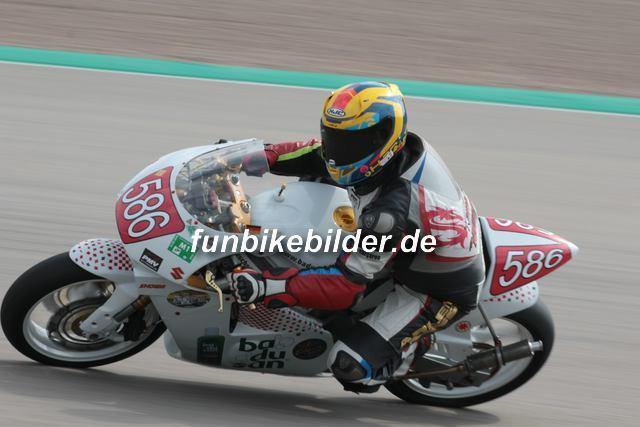 Classic-Einstellfahrten-Sachsenring-2020-Bild-_379