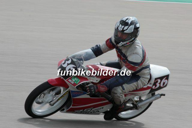 Classic-Einstellfahrten-Sachsenring-2020-Bild-_381