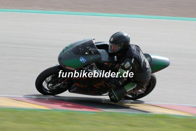 Classic-Einstellfahrten-Sachsenring-2020-Bild-_382