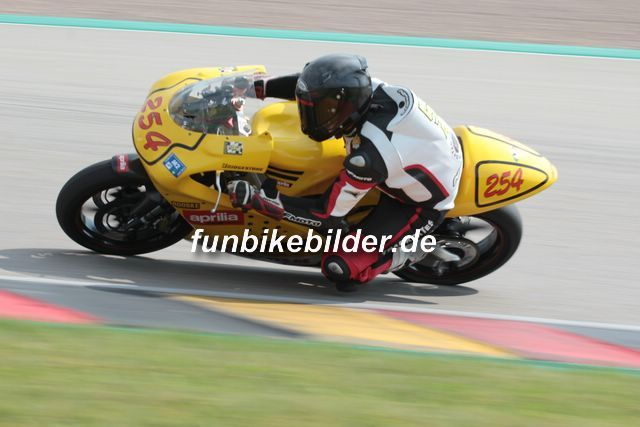 Classic-Einstellfahrten-Sachsenring-2020-Bild-_383