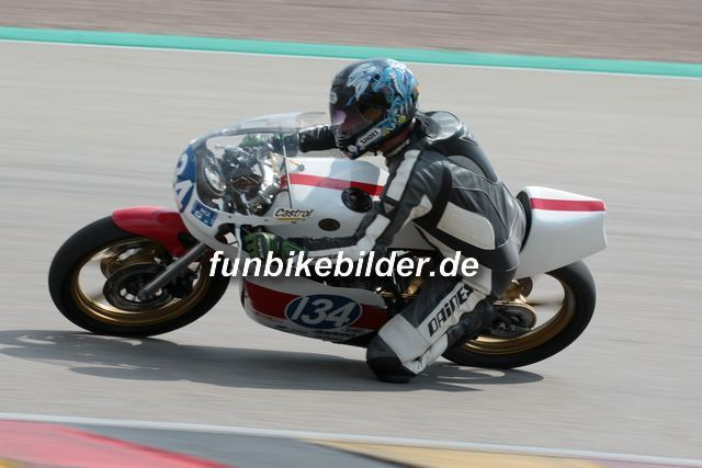 Classic-Einstellfahrten-Sachsenring-2020-Bild-_384