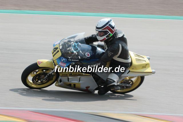 Classic-Einstellfahrten-Sachsenring-2020-Bild-_385