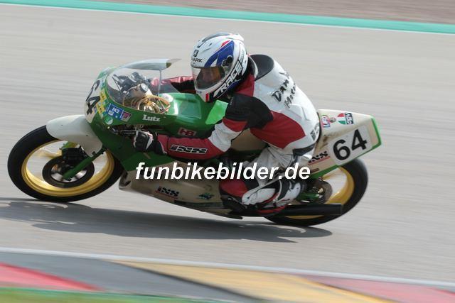 Classic-Einstellfahrten-Sachsenring-2020-Bild-_386