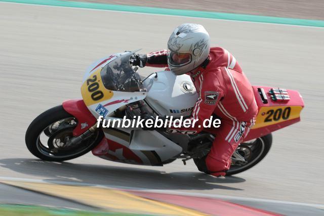 Classic-Einstellfahrten-Sachsenring-2020-Bild-_387