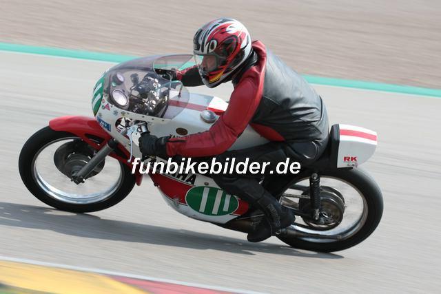 Classic-Einstellfahrten-Sachsenring-2020-Bild-_388