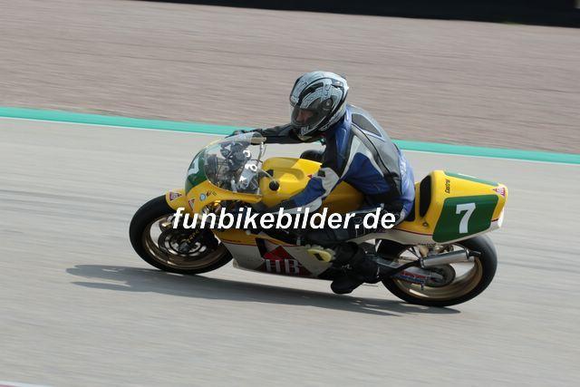 Classic-Einstellfahrten-Sachsenring-2020-Bild-_389